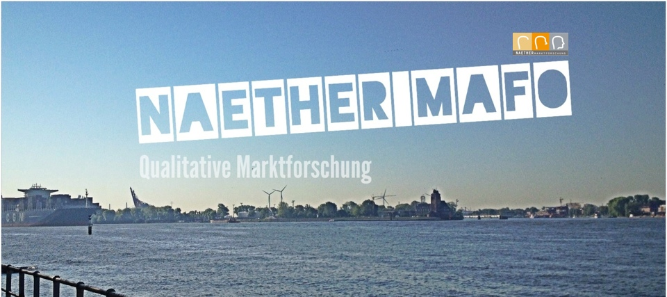 naether mafo weblog